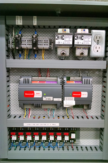 Ddc control wiring product wiring diagrams northeast mechanical services south jersey ddc systems rh northeastservices org dc control wiring ddc controller wiring connectors asfbconference2016 Choice Image