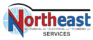 Northeast Mechanical Services - Direct Digital Control (DDC) Systems in South Jersey